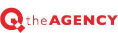 Q The Agency Logo