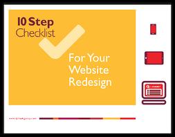 Q-Web-Redesign-Checklist